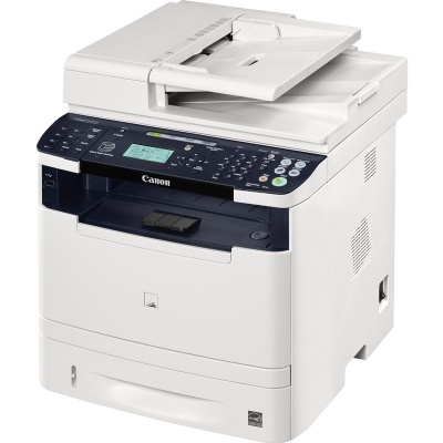 CANON MULTIFUNZIONE FAX LASER B/N WIRELESS MF6180DW